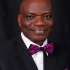 AT LEAST 40% OF STUDENTS SHOULD CONTROL AND MANAGE THEIR OWN BUSINESSES – VC UNILAG BY AISHAT ADEBIYI